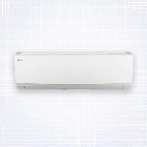 aire acondicionado gree - 12.000 btu