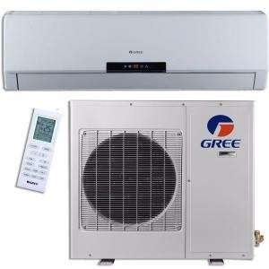 aire acondicionado gree 3000 frig frio calor 50 hz kit insta