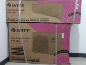 Gree Mini Split