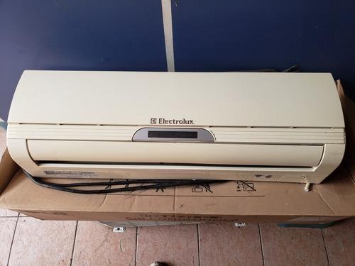 aire acondicionado instalación, usados ,carga de gas
