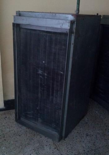 aire acondicionado integral de 5 toneladas