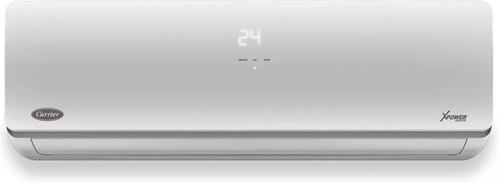 aire acondicionado inverter carrier xpower 2250 fg wifi f/c