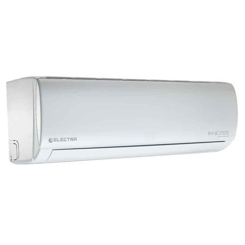 aire acondicionado inverter f/c electra trend3 3000fg