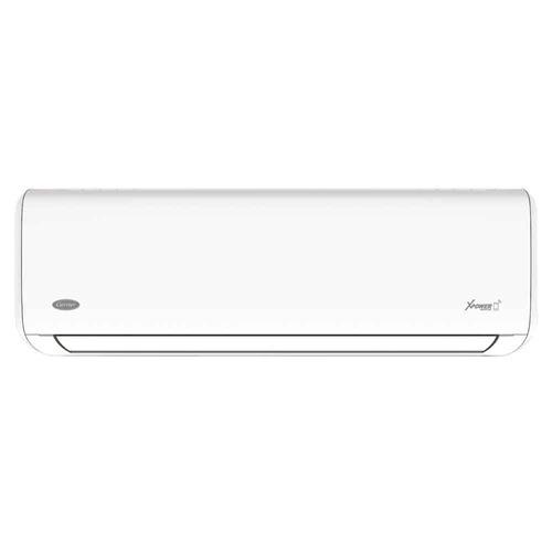 aire acondicionado inverter frio/calor carrier 53hcv22 5500f