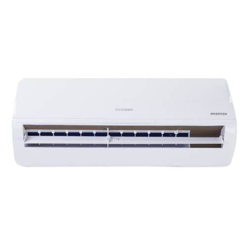 aire acondicionado inverter hy5inv-3400 frio/calor 2900 frig