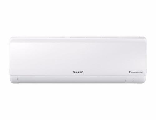 aire acondicionado inverter samsung 5000 w 4300 fr f/c split