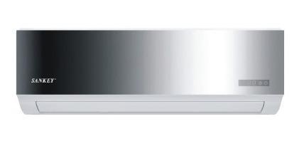 aire acondicionado inverter sankey® (es-18inv33a) nueva caja