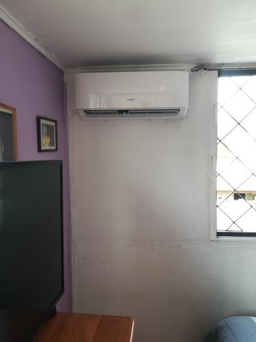 aire acondicionado khone