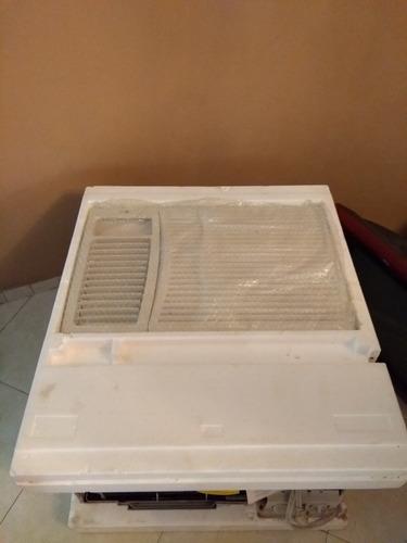 aire acondicionado lg 18000 btu