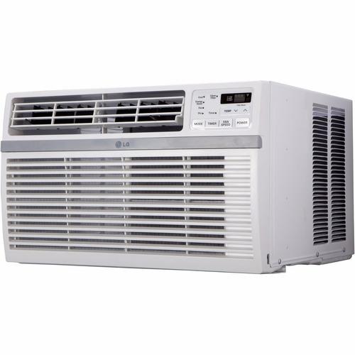 aire acondicionado lg lw1815er ventana 18,000 btu clima