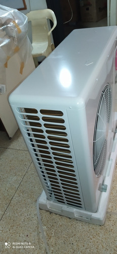 aire acondicionado lg plasma gold multi split 36000 btu nuev