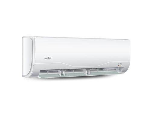aire acondicionado mabe convencional 12000btus mmt12cdbwccc8