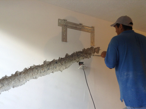 aire acondicionado mantenimiento, instalacion, reparacion.