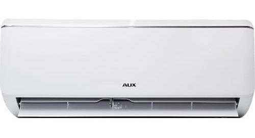 aire acondicionado minisplit aux 1 ton. 220v