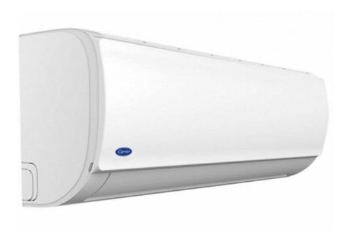 aire acondicionado minisplit clima carrier 12000 btus 1 ton