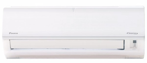 aire acondicionado multisplit daikin inverter 2 x 2300+ 4500