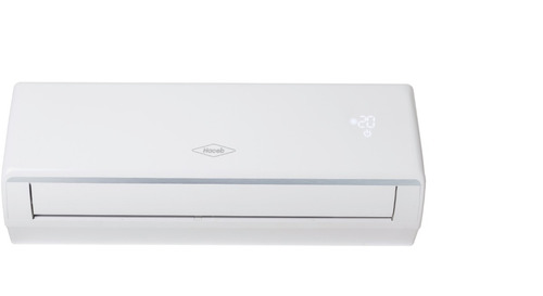 aire acondicionado on-off fs09 haceb 9.000 btu 220v blanco