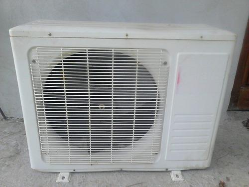 Aire acondicionado para reparar o repuestos permuto 1 for Repuestos de aire acondicionado