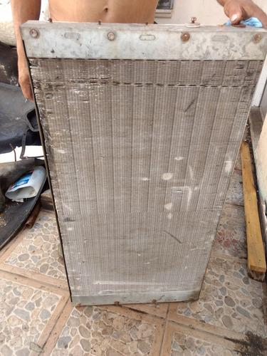 aire acondicionado  para adaptar