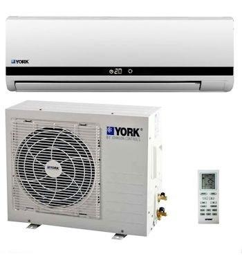 aire acondicionado pared barato, mxwyr-003, 24000btu, 2.0to