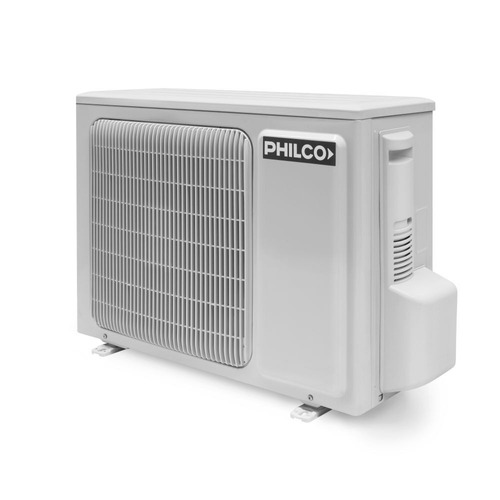 aire acondicionado philco frío 6000 watt frio solo phs60c18n