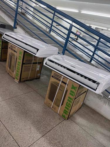 aire acondicionado piso techo 5 tonelada