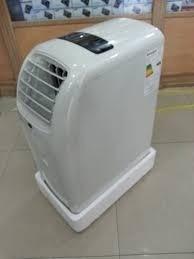 aire acondicionado portátil 12000 btu ,
