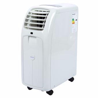 Aire acondicionado portatil 12000 btu ahorrativo ecologico for Aire acondicionado 12000 frigorias