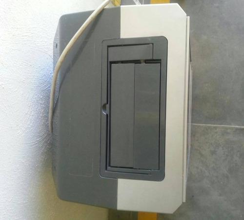 aire acondicionado portatil 14000 btu marca gplus 110 v
