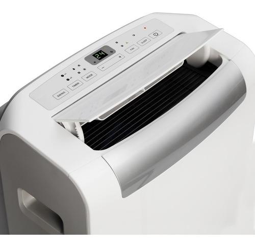 aire acondicionado portatil 3500 frio calor bpm35wcq bgh