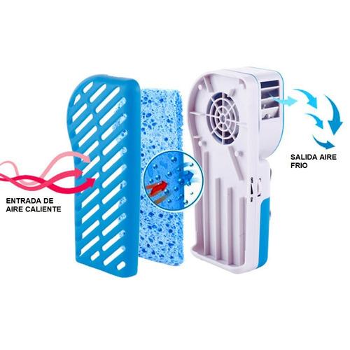 aire acondicionado portatil aire