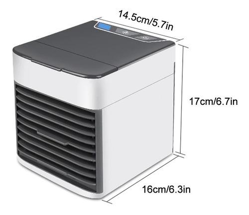 aire acondicionado portatil aire acondicionado ventilador