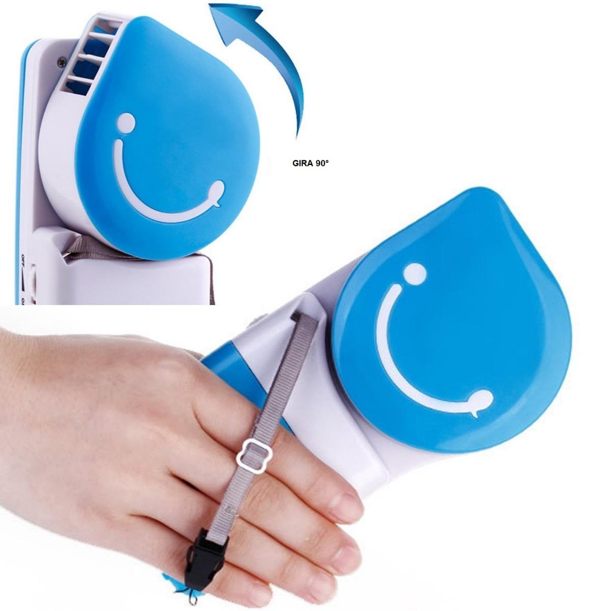 Aire acondicionado portatil aire frio para interior - Aire frio calor portatil ...