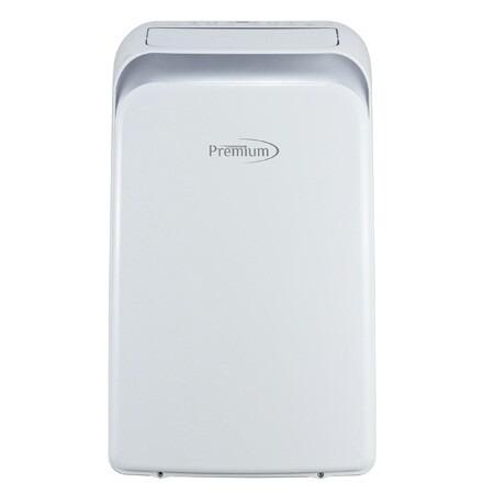 aire acondicionado portatil btu