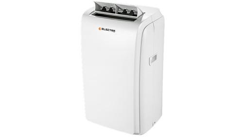 aire acondicionado portatil electra frio calor