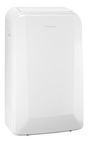 aire acondicionado portátil frigidaire (1400.btu) nuevo caja