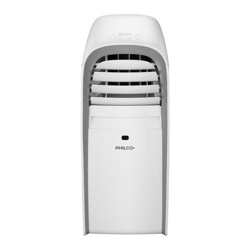 aire acondicionado portátil frio calor philco 3000