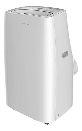aire acondicionado portátil futura 9000 frio/calor