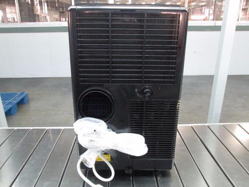 aire acondicionado portátil general 12.000 btu