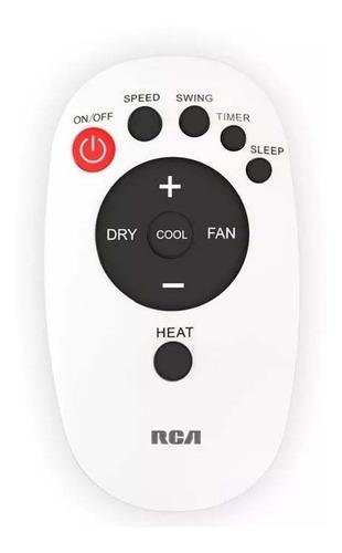 aire acondicionado portatil rca 3500 w frio calor ahora 12