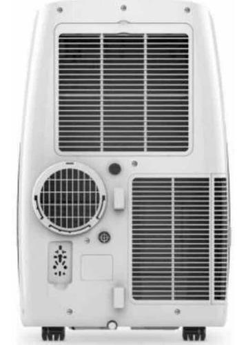 aire acondicionado portatil rheem rpai - 12h1