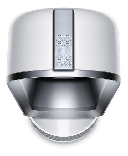 aire acondicionado purificador ventilador portatil c/control