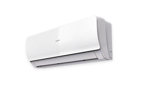 aire acondicionado rca 3200 frio/calor - aj hogar