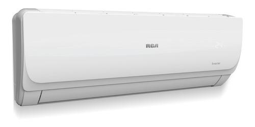 aire acondicionado rca inverter 5300w frio calor rinv5300fc