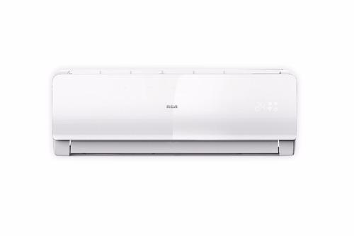 aire acondicionado rca ls3400fc 3400w frio calor nueva linea