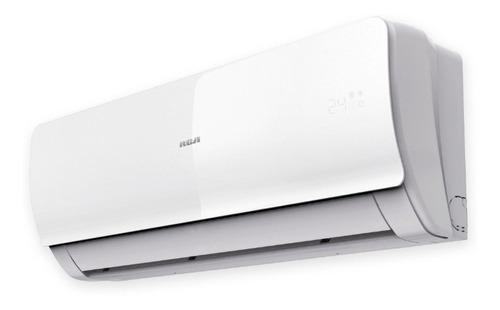 aire acondicionado rca split 3400w f/c lsx3400fc r410  a