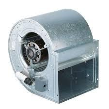 aire acondicionado refrigeración industrial extractor split