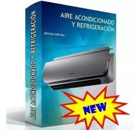 Y refrigeracion acondicionado download pdf jennings aire lewis