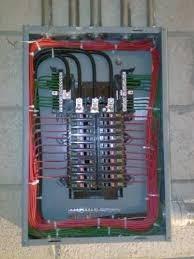 aire acondicionado reparacion instalacion