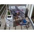 aire acondicionado service instalacion reparacion maldonado